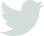 Twitter HGDrake